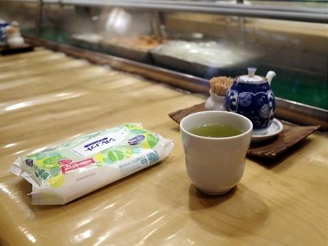 fujiya04.jpg