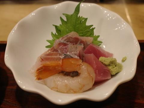 fujiya06.jpg