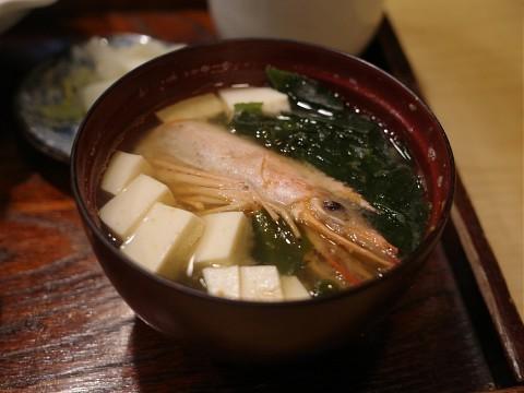 fujiya08.jpg