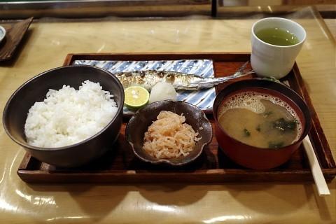 fujiya10.jpg
