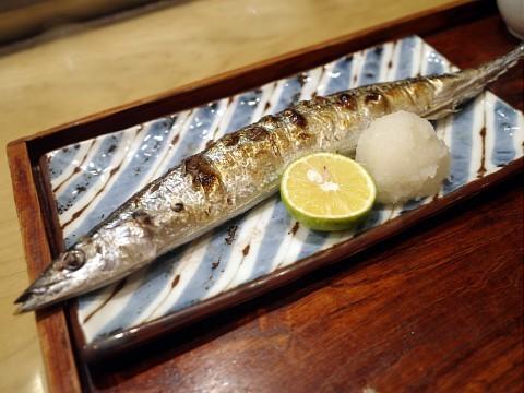 fujiya11.jpg