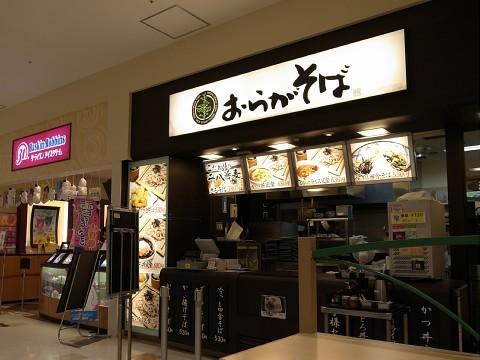 gingermaruyama16.jpg