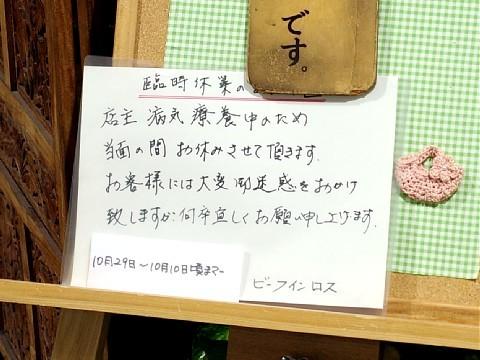 gingermaruyama22.jpg
