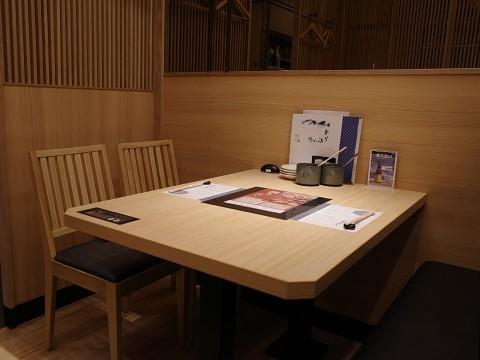 gozentorafugu04.jpg