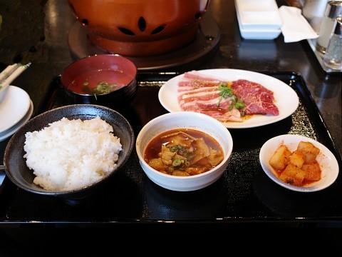 gyusei16.jpg