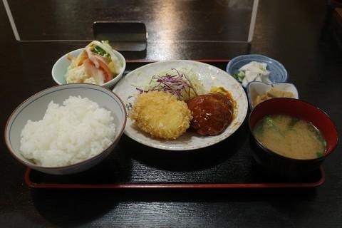 hachirohiru04.jpg