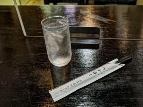 hachirohiru12.jpg