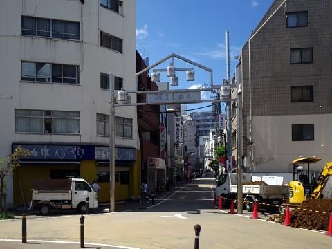 hachirohiru21.jpg