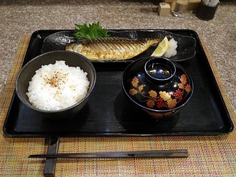 haiboshitakumiya10.jpg