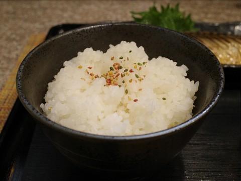 haiboshitakumiya11.jpg