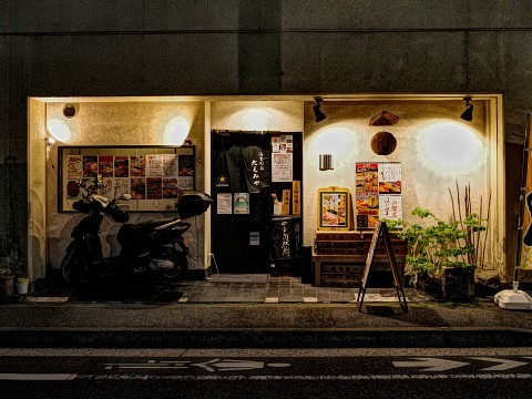 haiboshitakumiya18.jpg