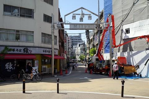 haiboshitakumiya19.jpg