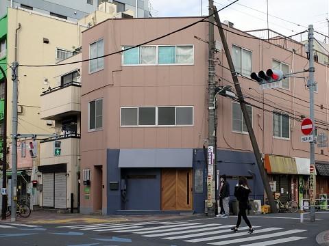haiboshitakumiya24.jpg