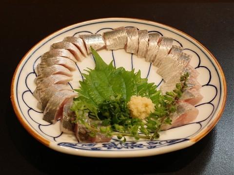 harunosukeroku05.jpg