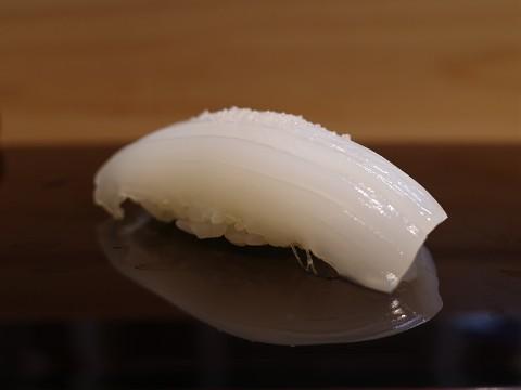 harunosukeroku11.jpg