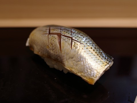 harunosukeroku14.jpg