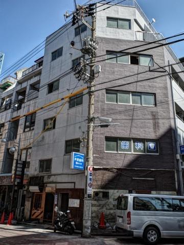 harunosukeroku18.jpg