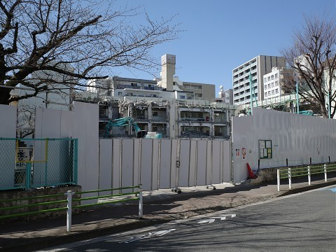 harunosukeroku24.jpg