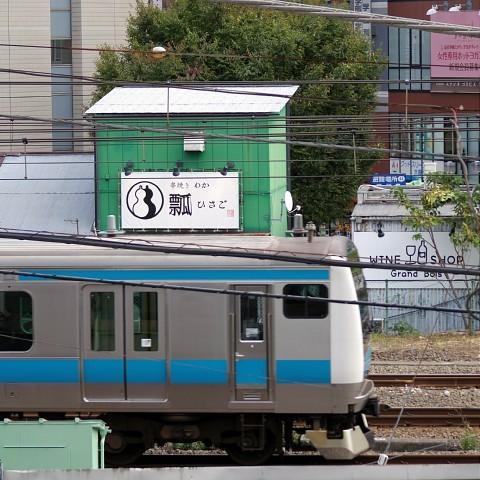 hisagocourse01.jpg