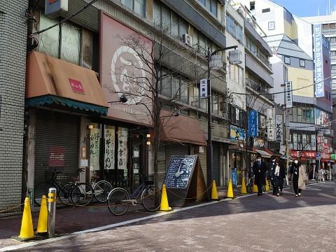 ichieajitama02.jpg