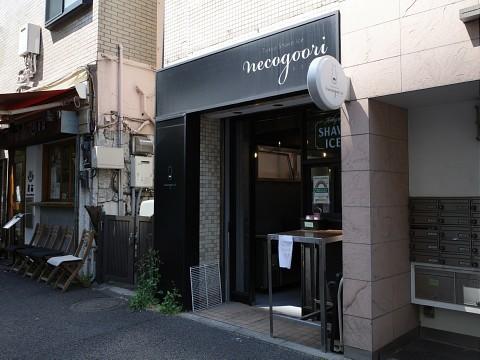 ichigonecogoori08.jpg