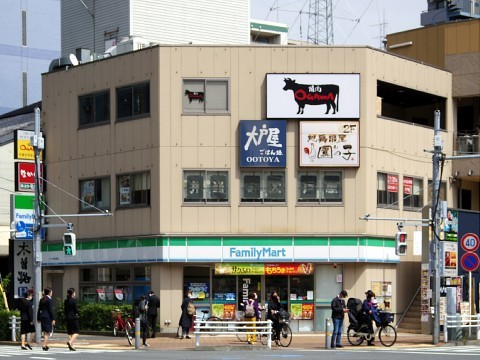 joyakiogawa02.jpg