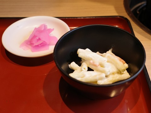 joyakiogawa06.jpg