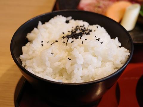 joyakiogawa07.jpg