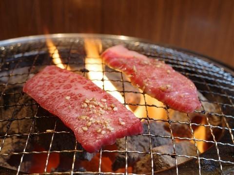 joyakiogawa09.jpg