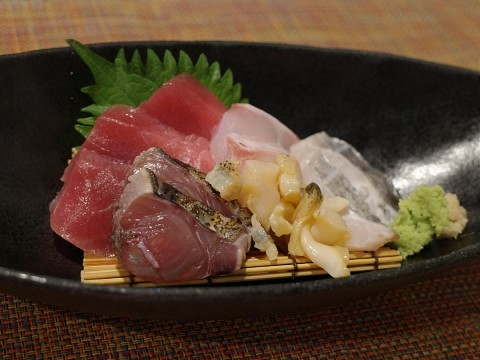 kaikatakumiya03.jpg