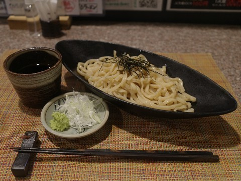 kaikatakumiya09.jpg