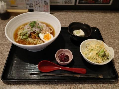 kaikatakumiya11.jpg