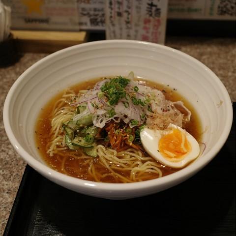 kaikatakumiya12.jpg