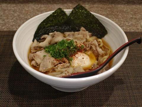 kaikatakumiya14.jpg