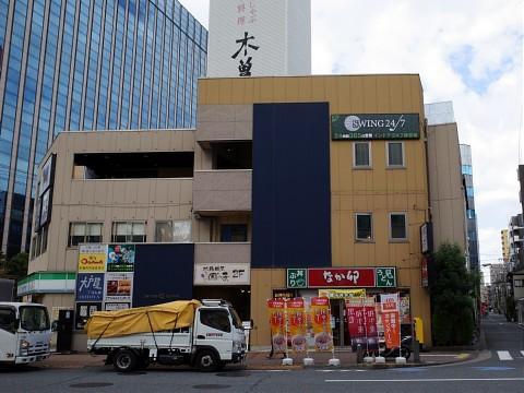 kaikatakumiya17.jpg
