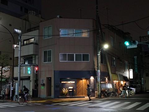 kaikatakumiya21.jpg