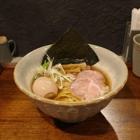 kaikatakumiya22.jpg