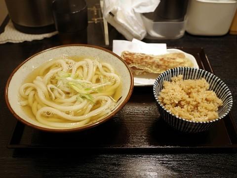 kitsunesudachi10.jpg
