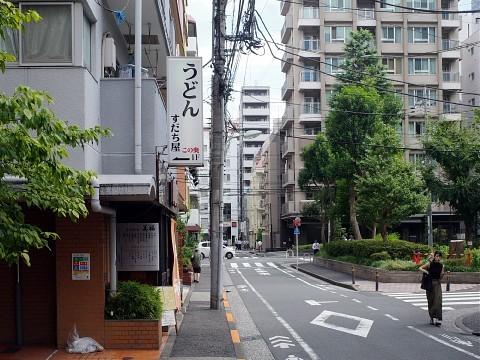 kitsunesudachi15.jpg