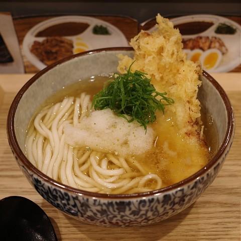 kitsunesudachi18.jpg