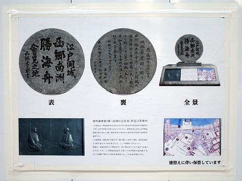 kyabetsu20.jpg
