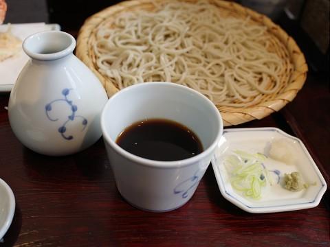 lastshinohara10.jpg