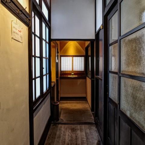 lastshinohara13.jpg
