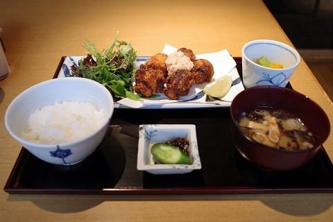 lunchmaru08.jpg
