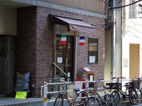 lunchmiyake02.jpg