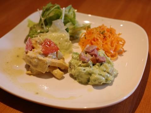 lunchmiyake04.jpg