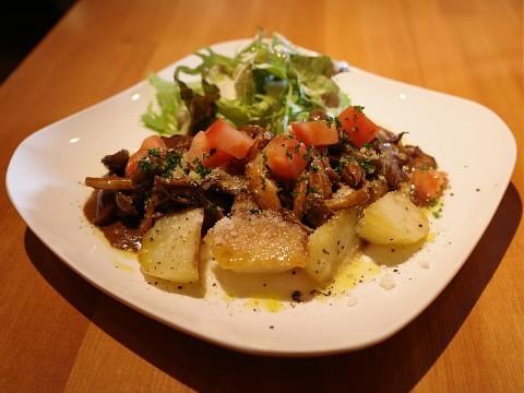 lunchmiyake10.jpg