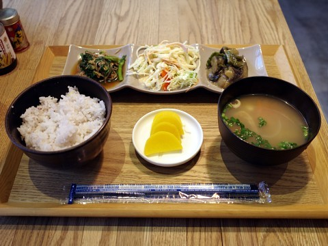 lunchnekofuji04.jpg