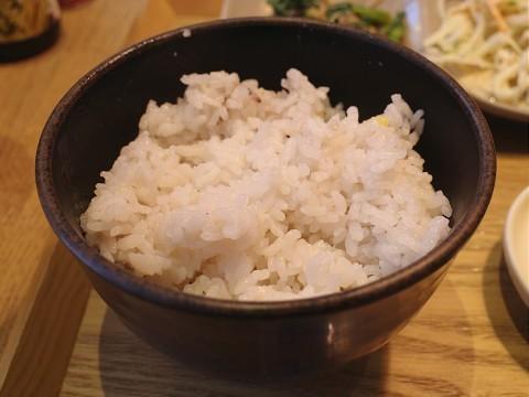 lunchnekofuji07.jpg