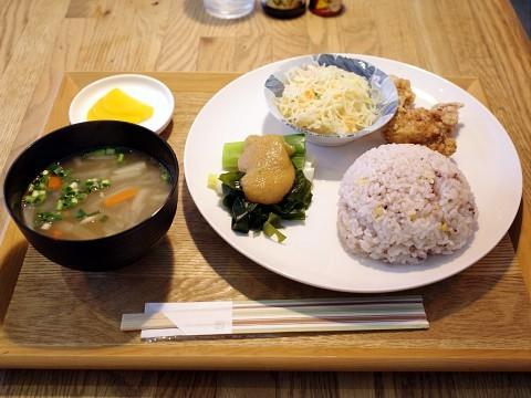 lunchnekofuji09.jpg